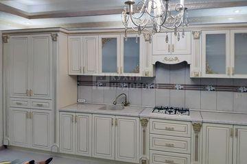 Кухня Фивея - фото 2