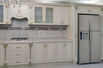 Кухня Фивея - фото 3