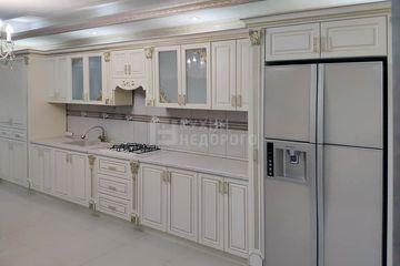 Кухня Фивея - фото 4