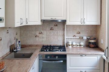 Кухня Чара