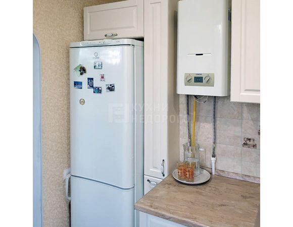 Кухня Чара - фото 2