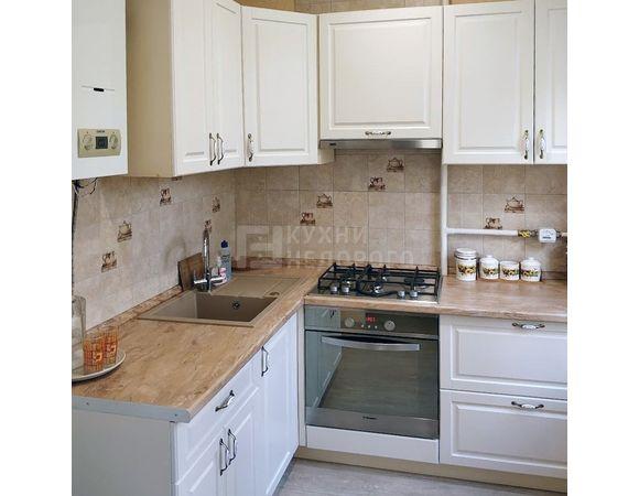 Кухня Чара - фото 3