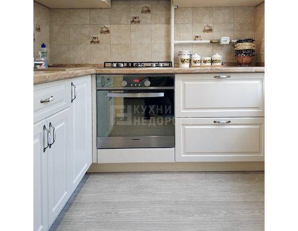Кухня Чара - фото 4