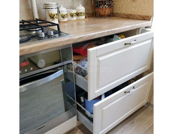 Кухня Чара - фото 5