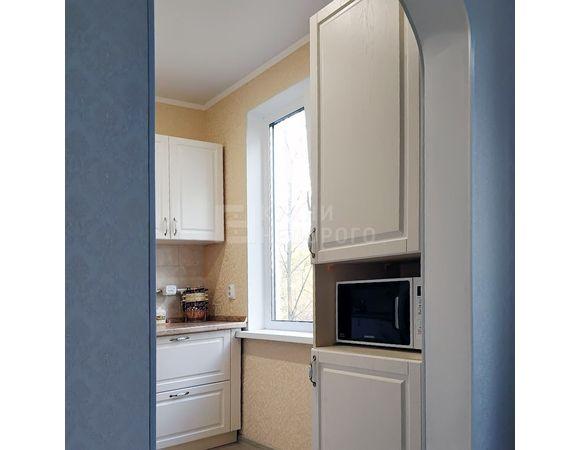 Кухня Чара - фото 6