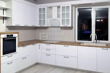 Кухня Хронос