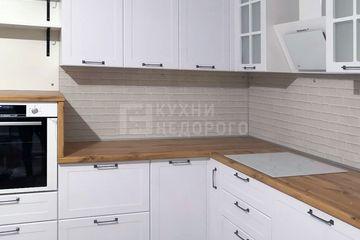 Кухня Хронос - фото 2