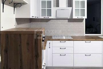 Кухня Хронос - фото 3