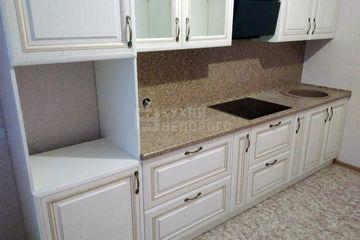 Кухня Енисей - фото 2