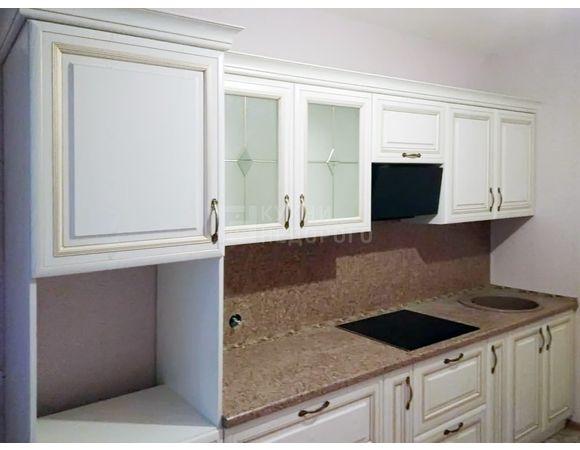 Кухня Енисей - фото 3