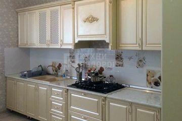 Кухня Арахис - фото 2