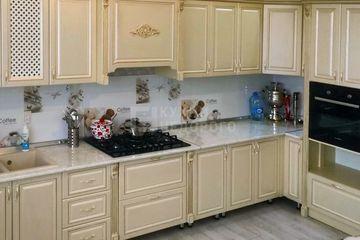 Кухня Арахис - фото 3