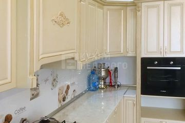 Кухня Арахис - фото 4
