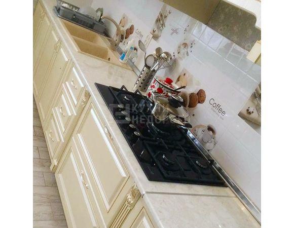Кухня Арахис - фото 5