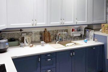 Кухня Днестр