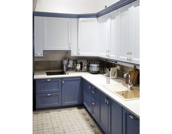 Кухня Днестр - фото 2
