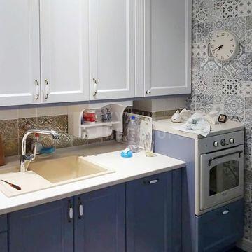 Кухня Днестр - фото 3