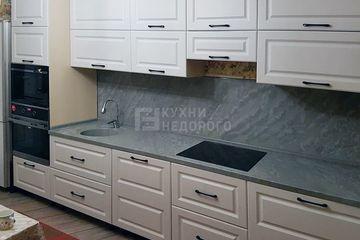 Кухня Анис - фото 2