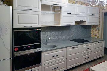 Кухня Анис - фото 3