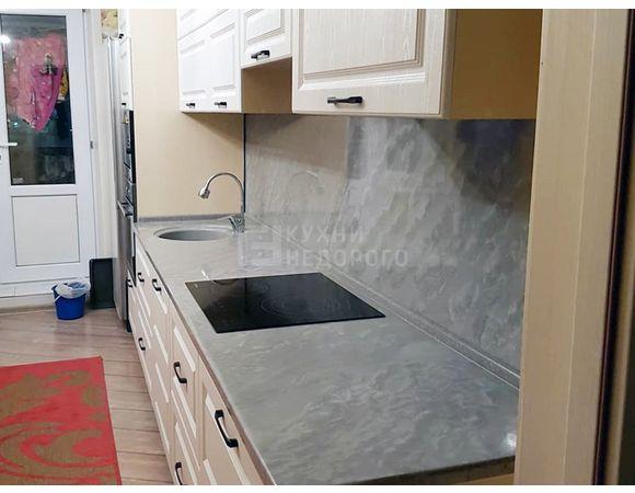 Кухня Анис - фото 4