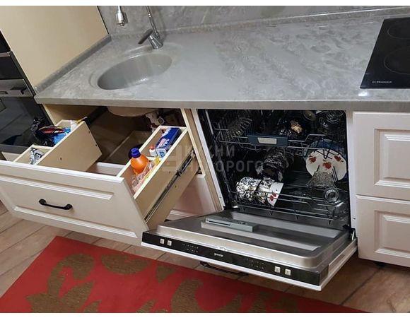 Кухня Анис - фото 5