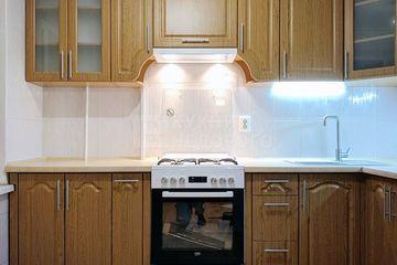 Кухня Магнолия - фото 2