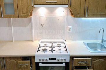 Кухня Магнолия - фото 3