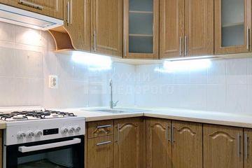 Кухня Магнолия - фото 4