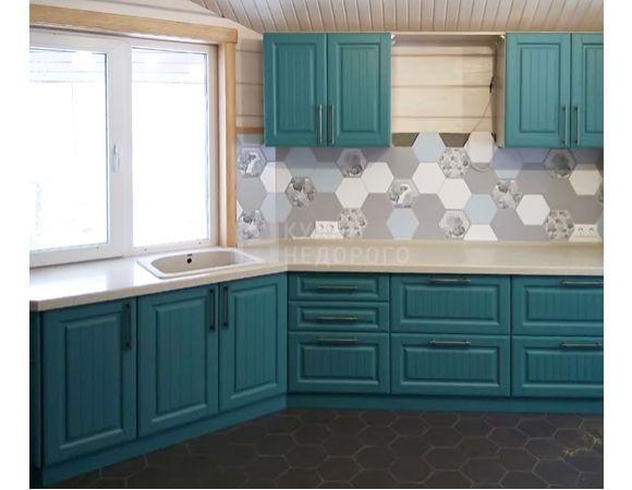 Кухня Океан - фото 2
