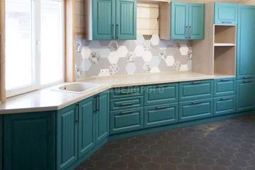 Кухня Океан - фото 3