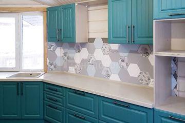 Кухня Океан - фото 4