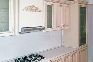 Кухня Ларнака - фото 2