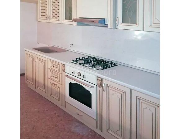 Кухня Ларнака - фото 3