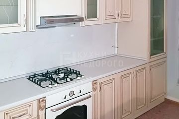 Кухня Ларнака - фото 4