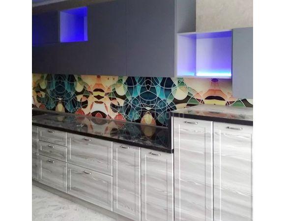 Кухня Карасу - фото 2