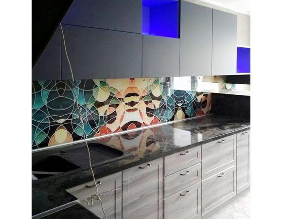 Кухня Карасу - фото 3