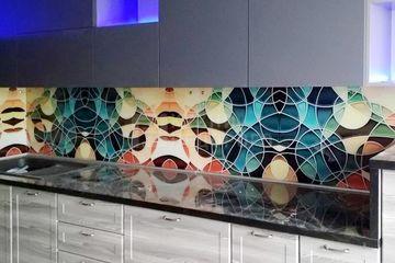 Кухня Карасу - фото 4