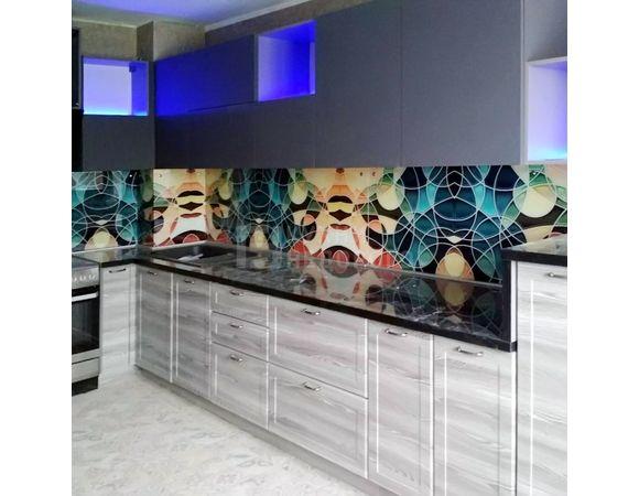 Кухня Карасу - фото 5