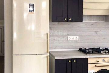 Кухня Неро - фото 2