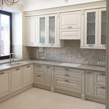 Кухня Осирис