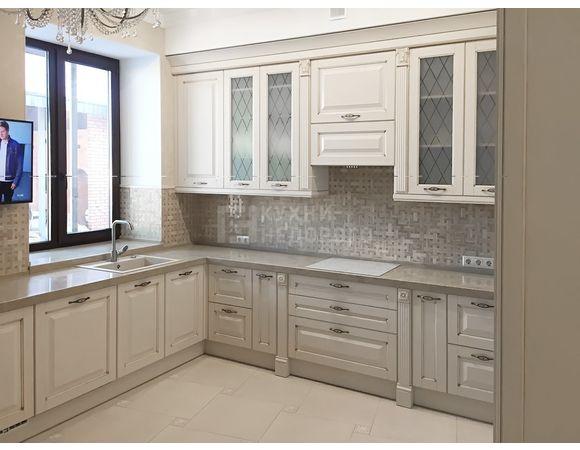 Кухня Осирис - фото 2