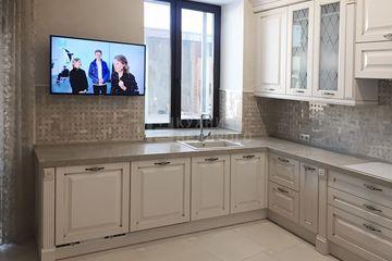 Кухня Осирис - фото 3