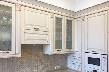 Кухня Осирис - фото 4