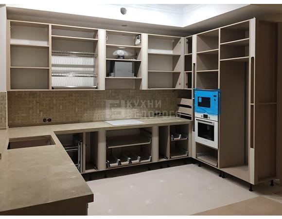 Кухня Осирис - фото 6