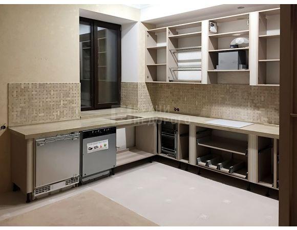 Кухня Осирис - фото 7