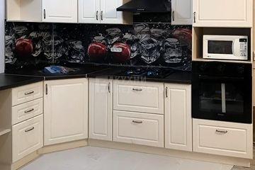Кухня Марри - фото 2