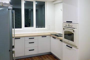 Кухня Атабаска