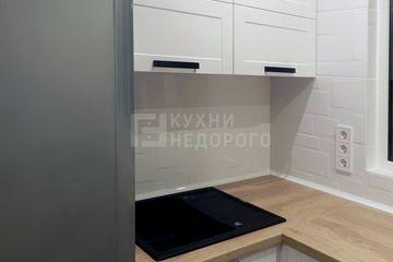 Кухня Атабаска - фото 2