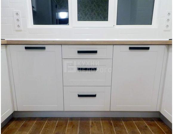 Кухня Атабаска - фото 3