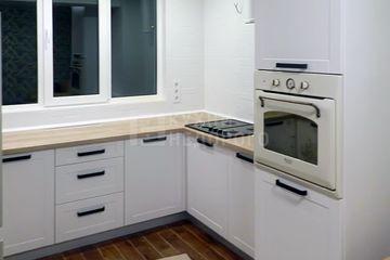Кухня Атабаска - фото 4